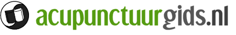 logo acupunctuurgids.nl
