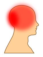 pijn nek achterkant hoofd