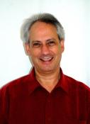 Dr. Jake Fratkin