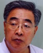 Prof. Boli Zhang