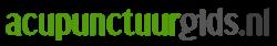 acupunctuurgids.nl: kwaliteitsinformatie over acupunctuur & Chinese Geneeskunde